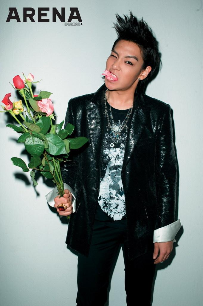 Joyeux anniversaire à Dongseng Chi-chan!!!!!!!!!!!!! Top-ar10