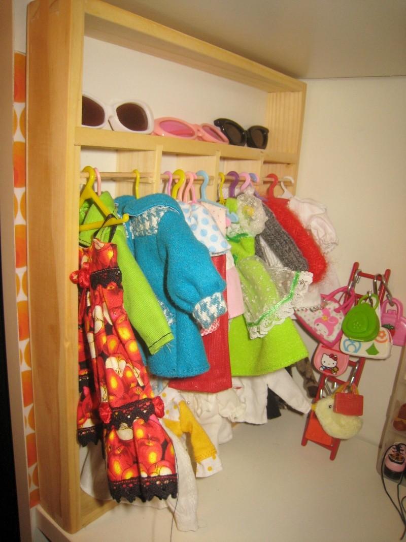 Rangement pour vêtements Img_4521