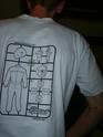 T-Shirt maison Pict0011