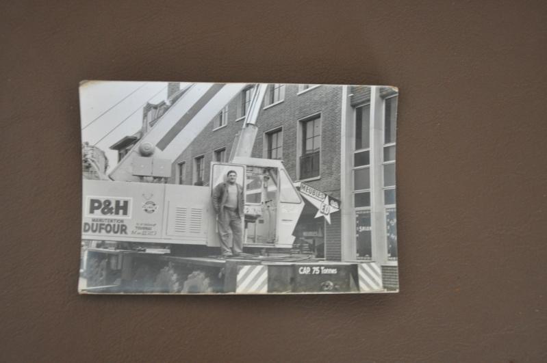 Les matériels anciens de P&H Dsc_0630