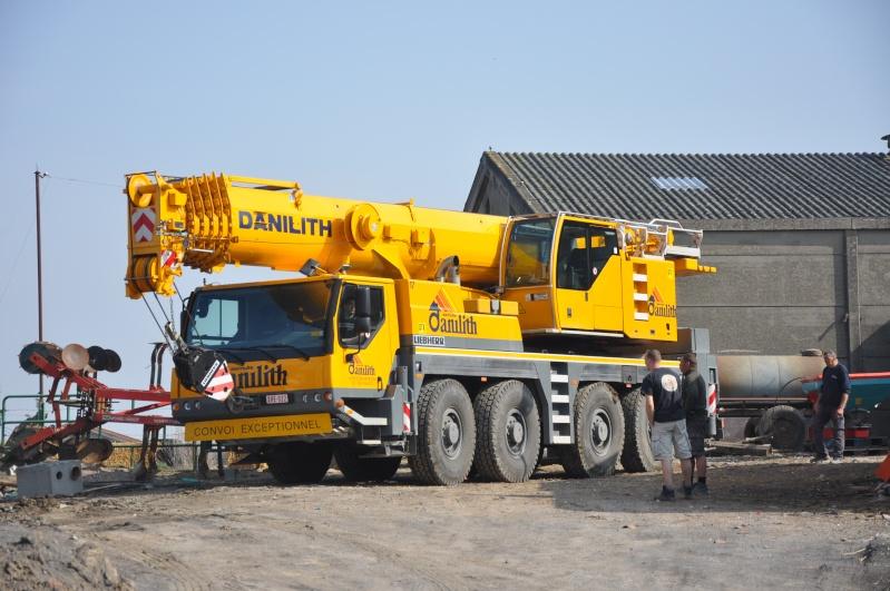 Les grues de DANILITH (Belgique) Dsc_0725