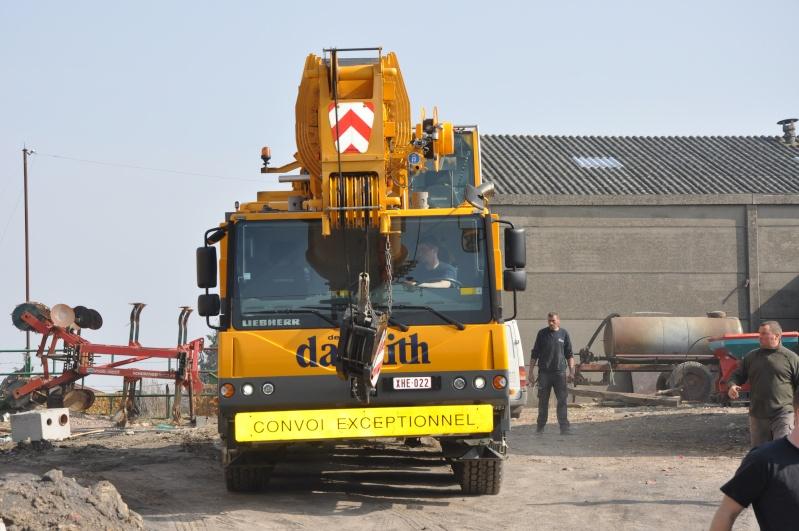 Les grues de DANILITH (Belgique) Dsc_0726