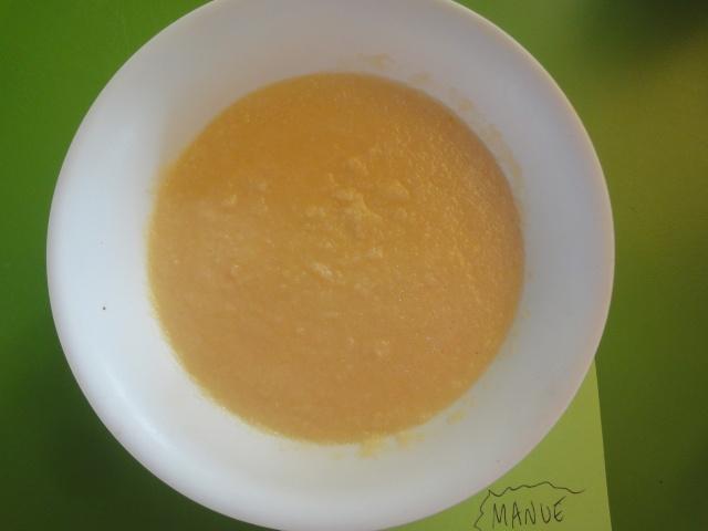 blanc manger coco Dsc02511