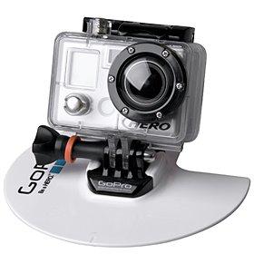 Fixation GoPro sur un SUP Surf_h10