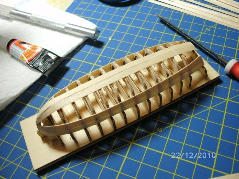 JesusBelzheim Baubericht Victory aus Holz Pictlb15
