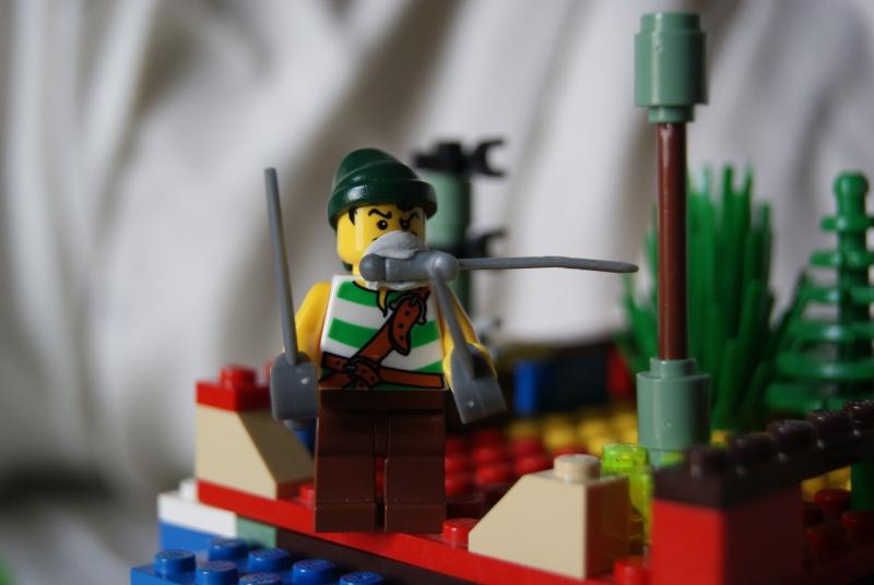 Quelle histoire inventer pour u film en lego? Dsc00413