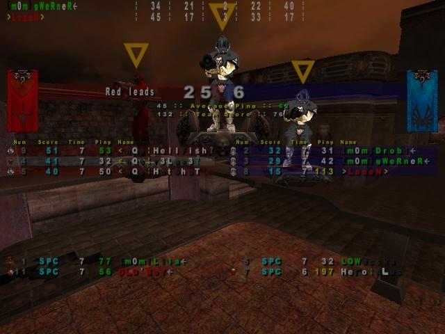 -vs [mOm] Q3-20150