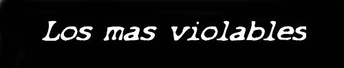Foro gratis : BleachXtreme - Portal Losmas10