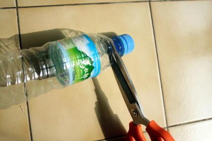 Recyclage des bouchons Att00010