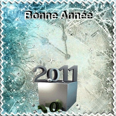 Bonne Année!! Baaube10