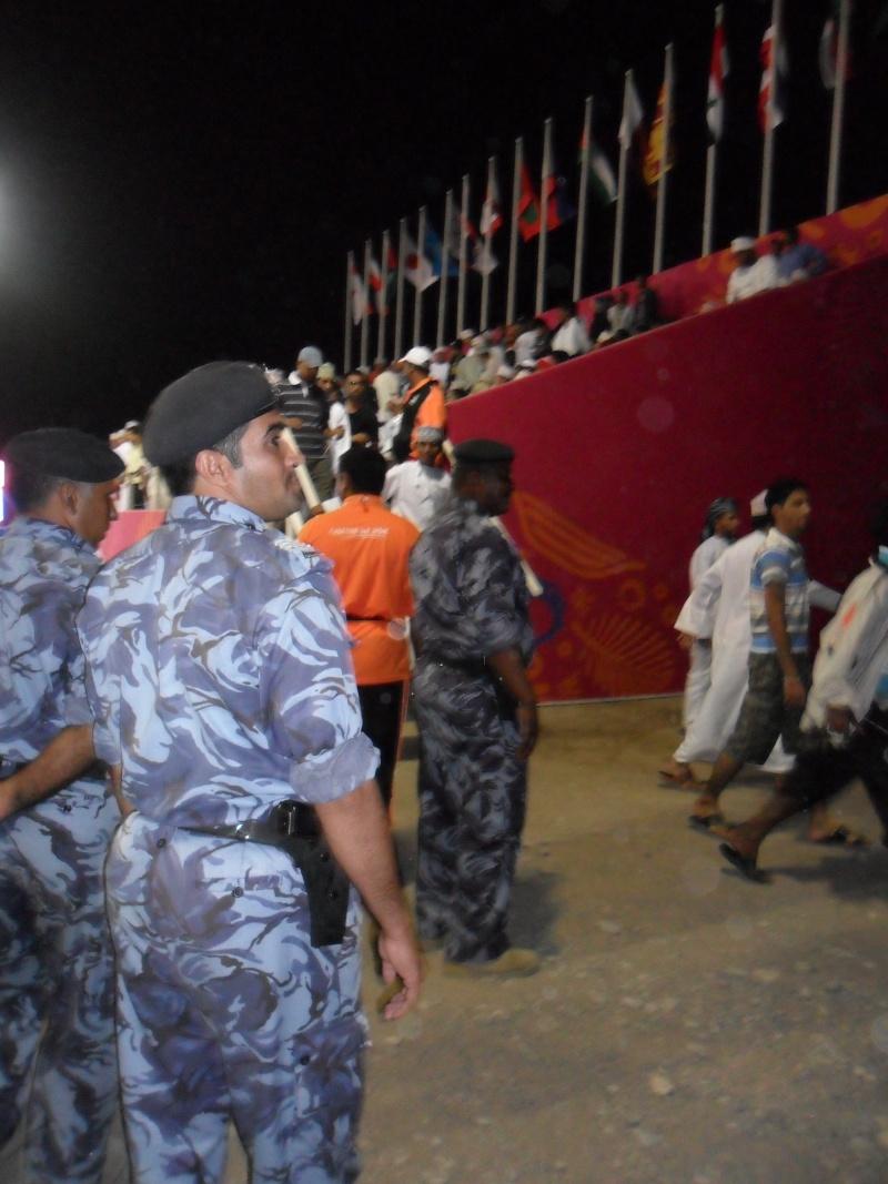 Oman and Qatari Camo  Sam_0010