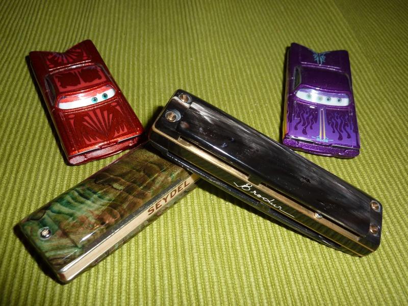 Photos harmonicas Brodur - Page 2 P1050912