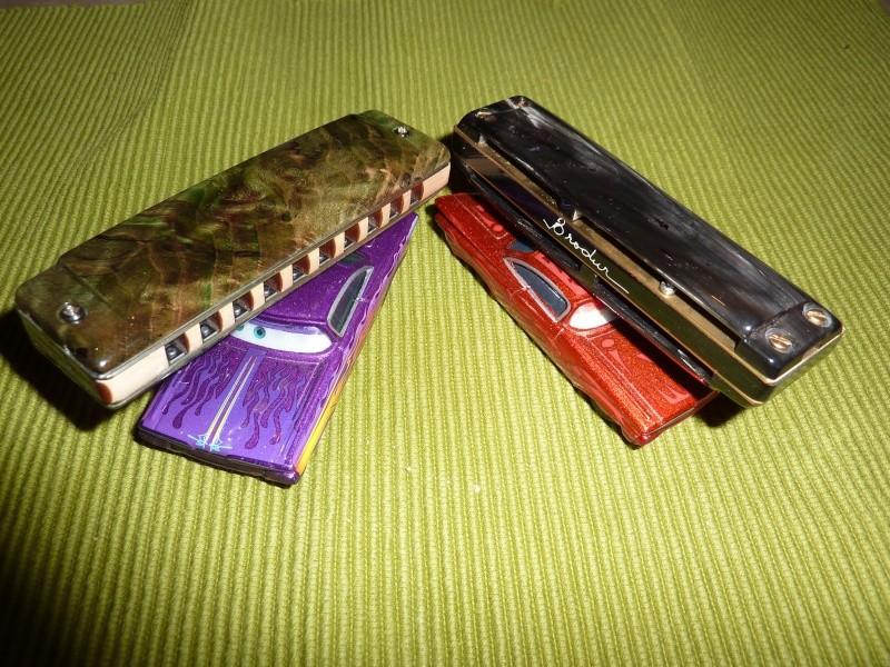 Photos harmonicas Brodur - Page 2 P1050913