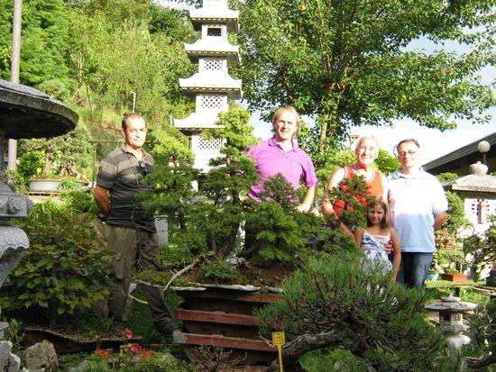 Per gli amanti del bonsai........ Immagi39
