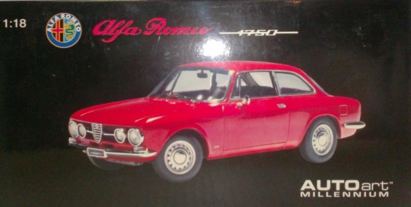 AUTOS-SUGGESTIONS (voitures miniatures de collection, diecast) - Page 2 Alfa_r10
