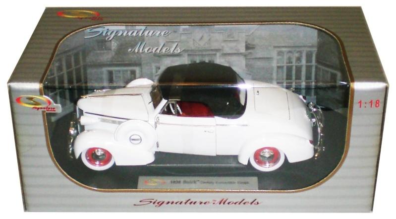 AUTOS-SUGGESTIONS (voitures miniatures de collection, diecast) - Page 2 Buick_11