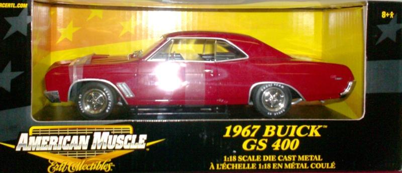AUTOS-SUGGESTIONS (voitures miniatures de collection, diecast) - Page 2 Buick_12