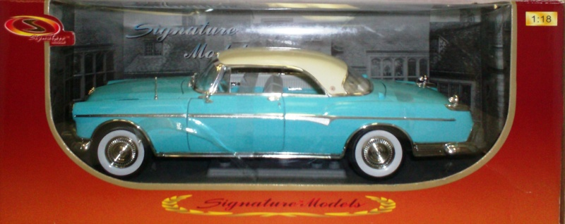 AUTOS-SUGGESTIONS (voitures miniatures de collection, diecast) - Page 2 Chrysl11