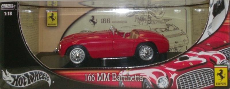 AUTOS-SUGGESTIONS (voitures miniatures de collection, diecast) - Page 2 Ferrar10