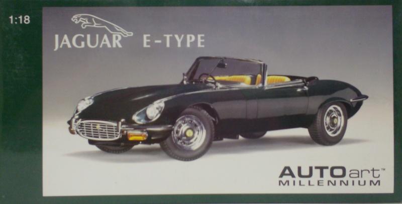 AUTOS-SUGGESTIONS (voitures miniatures de collection, diecast) - Page 2 Jaguar10