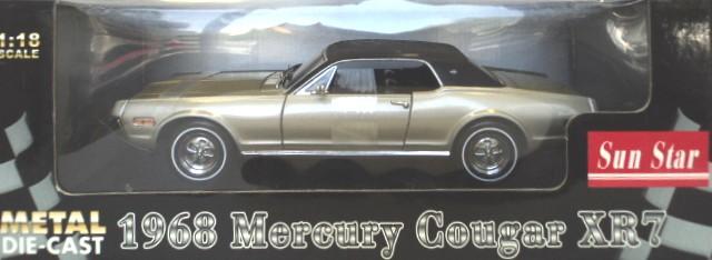 AUTOS-SUGGESTIONS (voitures miniatures de collection, diecast) - Page 2 Mercur10