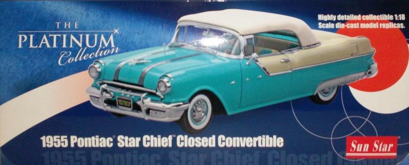 AUTOS-SUGGESTIONS (voitures miniatures de collection, diecast) - Page 2 Pontia10