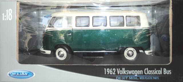 AUTOS-SUGGESTIONS (voitures miniatures de collection, diecast) - Page 2 Volksw10