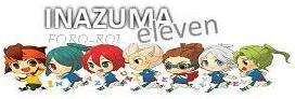 Quien crees que es el mejor portero de inazuma eleven? Dibujo10