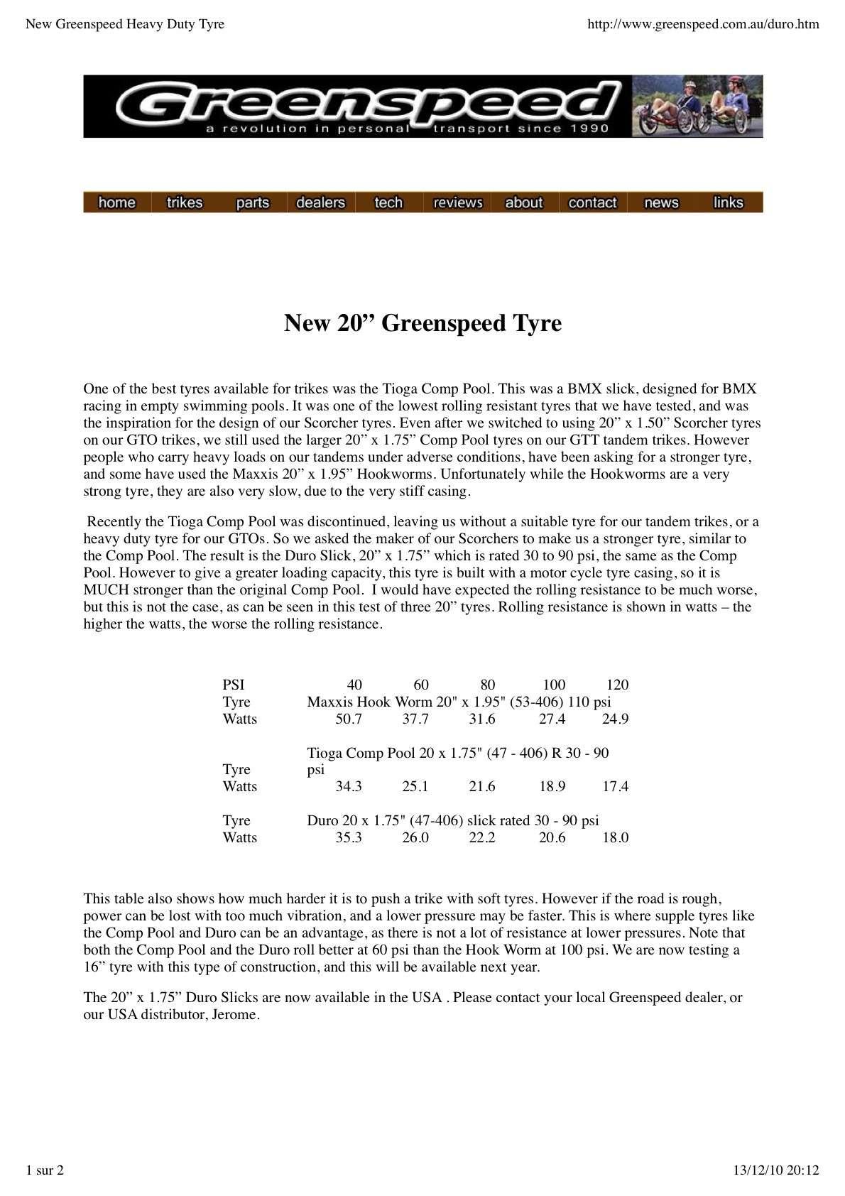 Nouveau pneu renforcé pour les Greenspeed New_gr10