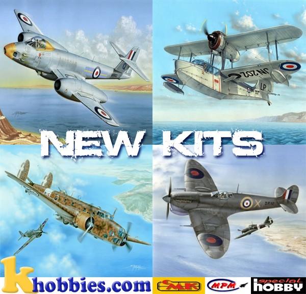 New MPM, Special Hobby, CMK, Azur & Valom model kits in stock from K Hobbies <<<<<< Mpm_fe10