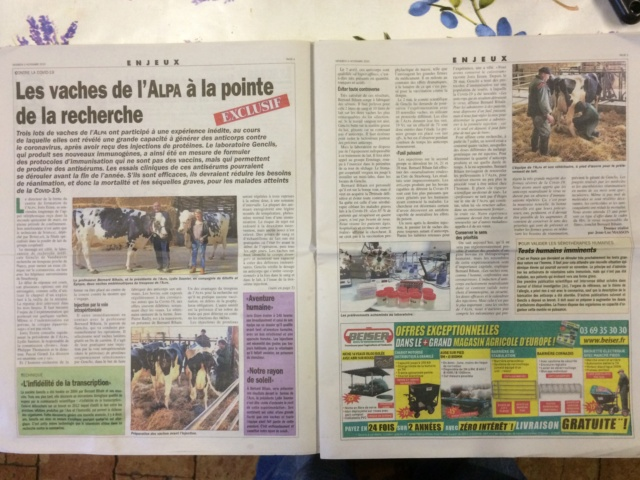 chauffe marcel , le covid revient !!!! - Page 2 Img_0711