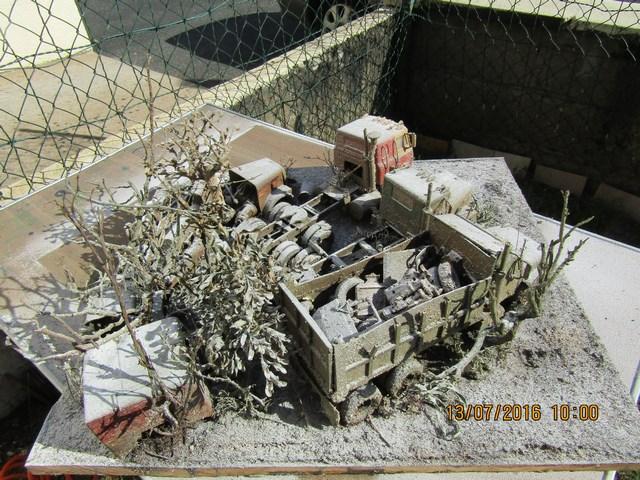 Diorama International abandonné en hiver. Dio_in16