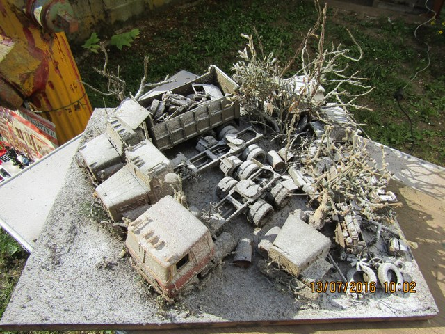 Diorama International abandonné en hiver. Dio_in20