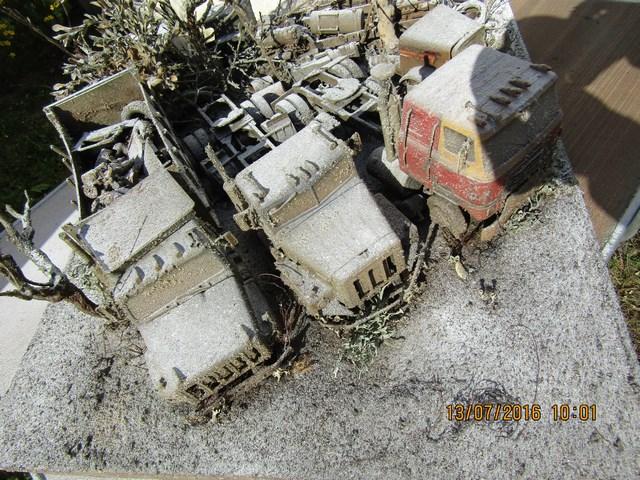 Diorama International abandonné en hiver. Dio_in21