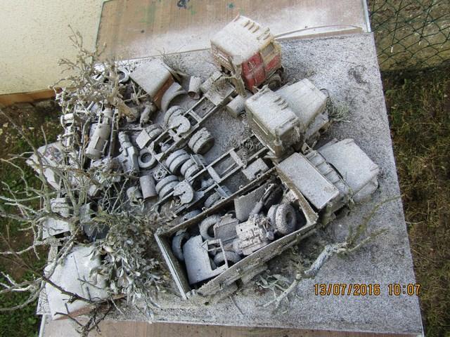 Diorama International abandonné en hiver. Dio_in23