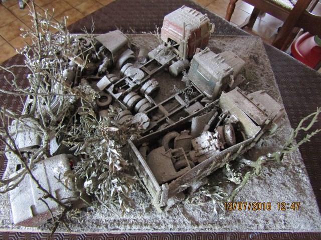 Diorama International abandonné en hiver. Dio_in35