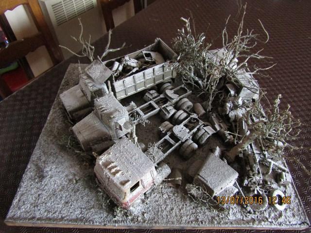 Diorama International abandonné en hiver. Dio_in36