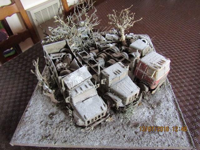 Diorama International abandonné en hiver. Dio_in38