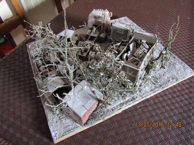 Diorama International abandonné en hiver. Dio_in39