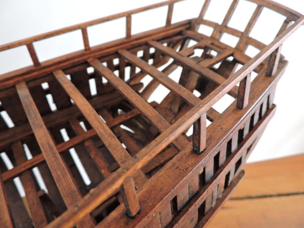 Arcasse du Rochefort par Eric L'Emaillet 1/36é 510