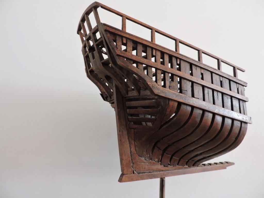 Arcasse du Rochefort par Eric L'Emaillet 1/36é 610