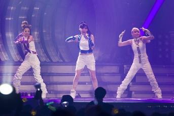 [PLURI] Concert de la YG Family Darabo10