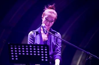 [PLURI] Concert de la YG Family Idk_bm11