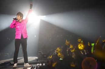 [PLURI] Concert de la YG Family Seungr10