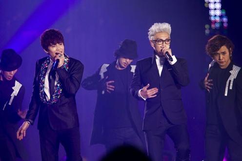 [PLURI] Concert de la YG Family Sevena10