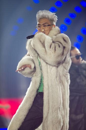 [PLURI] Concert de la YG Family Top_bm10