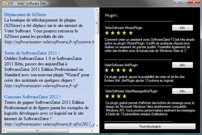 VSF - Veler Software Info Sans_t15