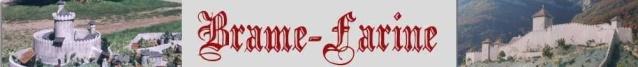 Brame-Farine