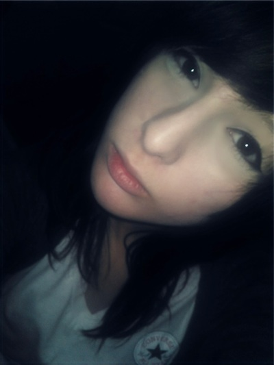 [GIRLS]Appy here  for ultimate ulzzang Kiouzt10