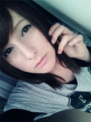 [GIRLS]Appy here  for ultimate ulzzang Tre10
